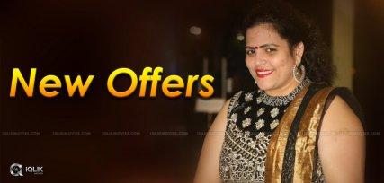 karate-kalyani-gets-new-offers-details-