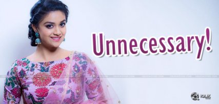 keerthy-suresh-comments-on-skin-show