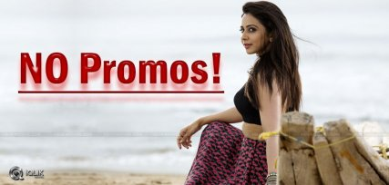 khakee-movie-poor-promotions-