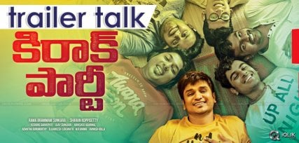 nikhil-kirrak-party-official-trailer-review-