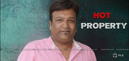 kona-venkat-upcoming-films-exclusive-news
