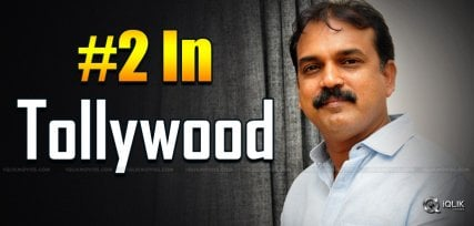 koratala-ranks-top-two-in-tollywood-details-
