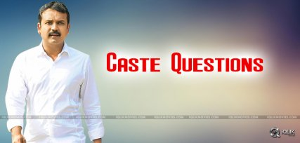inquiry-on-koratalasiva-caste-background-details