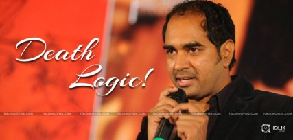 common-logic-of-hero-death-in-krish-films