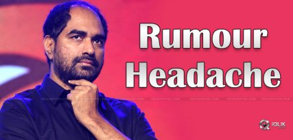 rumour-headaches-surrounding-director-krish