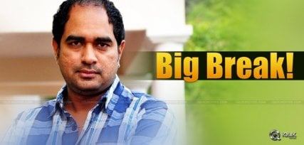 krish-may-take-a-long-break-from-movies