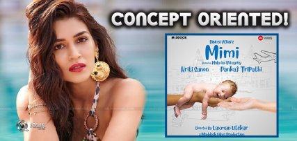 kriti-sanon-concept-based-mimi