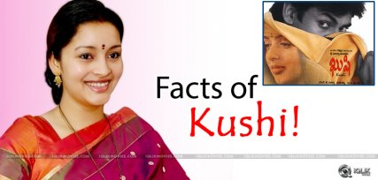 renudesai-reveals-interesting-stories-of-kushi
