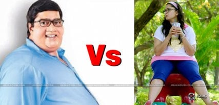 laddu-babu-size-zero-movie-comparisons