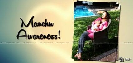 awareness-by-lakshmi-manchu-surrogacy-pregnancy