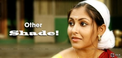 madhushalini-new-movie-based-on-guntur-city