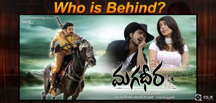 discussion-on-magadheera-story