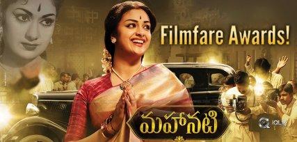 mahanati-makers-wins-multiple-awards-at-filmfare