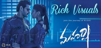 rich-visuals-in-everest-anchunna-in-maharshi