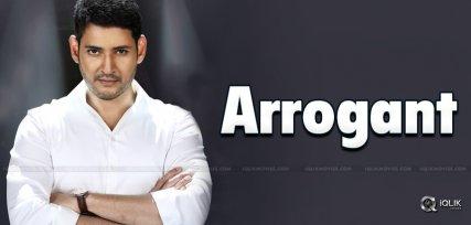 maheshbabu-arrogant-look-arjunreddy-director