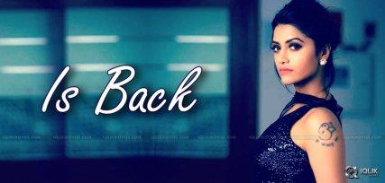 mamatha-mohan-das-is-back-details-