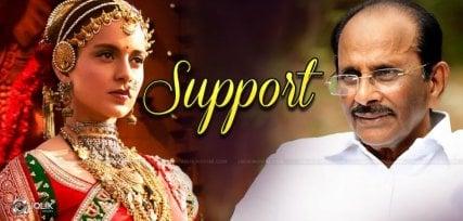 vijayendra-prasad-supporting-kangana-ranaut