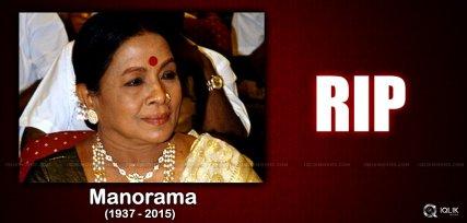 actress-manorama-passes-away-at-chennai