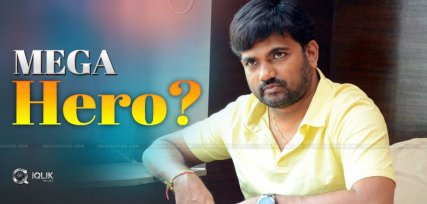 Maruthi-To-Direct-Mega-Hero-Again