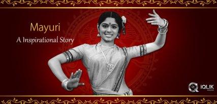 inspiring-story-of-a-great-dancer-mayuri