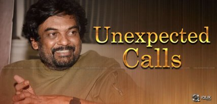 puri-jagannadh-getting-unexpected-calls-