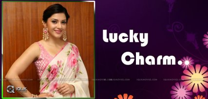 mehreen-pirzada-lucky-charm