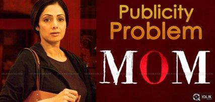 sridevi-mom-public-talk-details