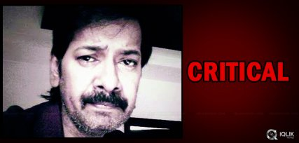 telugu-music-director-sri-condition-critical