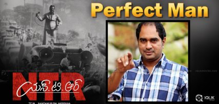krish-to-direct-ntr-biopic-details-