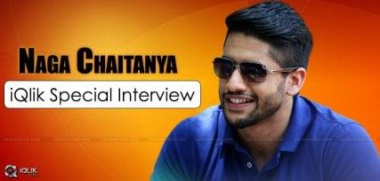 naga-chaitanya-dohchay-interview