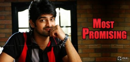 naga-shourya-upcoming-movies-exclusive-details
