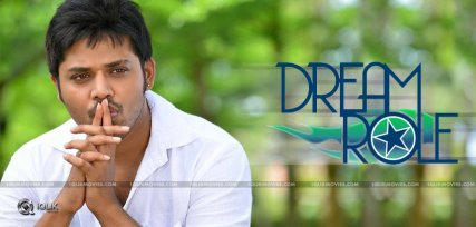 actor-nandu-dream-role-exclusive-details