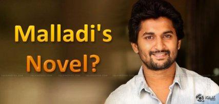 nani-malladi-novel-upcoming-movies-details-