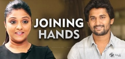 nani-joined-hands-again-with-swapna-dutt