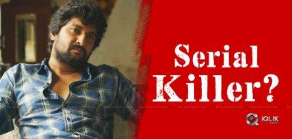 nani-as-serial-killer-in-indraganti-directing-v-mo