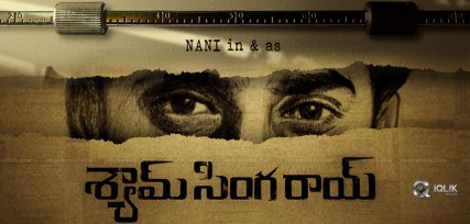Nani-Next-Titled-As-Shyam-Singha-Roy