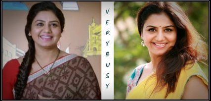 artist-neelya-bhavani-in-ram-gopal-varma-attack