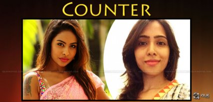 producer-wife-sensational-comments-about-actresses