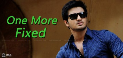 nikhil-new-movie-details-and-updates