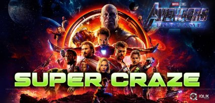 avengers-end-game-craze-is-everywhere
