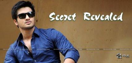 nikhil-role-in-keshava-revealed