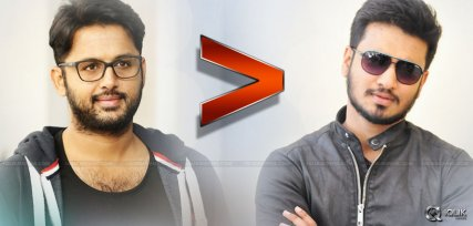 nithiin-better-than-nikhil-details-
