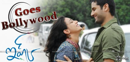nithiin-ishq-movie-remake-in-hindi-details