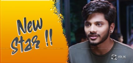 teja-sajja-to-act-as-hero-after-oh-baby