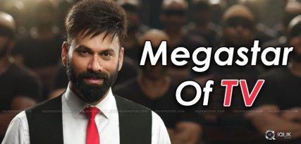 omhkar-megastar-of-all-telugu-channels