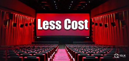 gst-rate-cut-on-movie-tickets