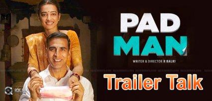 padman-trailer-talk-akshaykumar-radhikapte-sonam