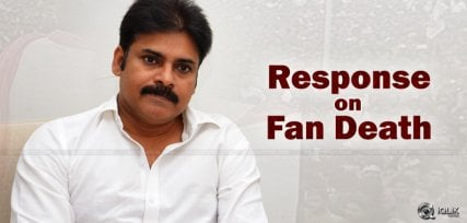 pawankalyan-response-on-kakinada-fan-death-issue