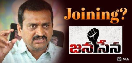 bandla-ganesh-may-join-jana-sena-party