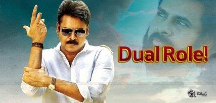 pspk27-pawan-kalyan-dual-role-krish-direction